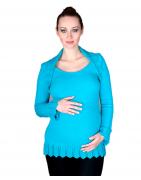 Umstandspullover - Schwangerschaftspullover bei Bevay.